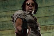 Nicolas Cage is <em>Bangkok Dangerous</em> and Totally Bananas