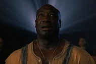 Mice, Supernatural Men and <em>The Green Mile</em> Tonight at 8/7c