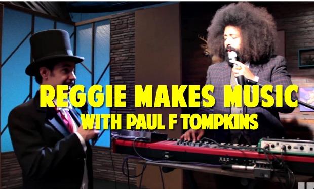 paul-f-tompkins-reggie-watts