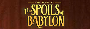 spoils-of-babylon-menu3