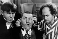 15 Incredible Facts About <em>The Three Stooges</em>