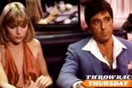 12 Most '80s Moments in <em>Scarface</em>