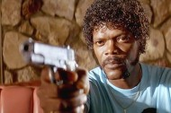 Samuel L. Jackson's 16 Most Badass Movie Roles