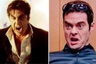10 Killer Al Pacino Impressions
