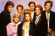 12 Reasons Why the Brat Pack Ruled the '80s