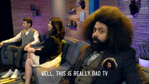 cbb-casey-wilson-bad-TV