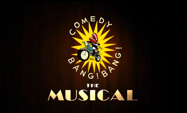 cbb-the-musical