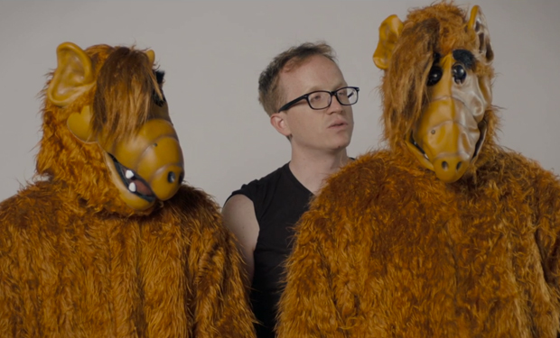 chris-gethard-alf