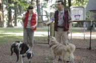 <em>Portlandia</em> Is Calling All Underdogs