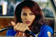 10 Tarantino Ladies Who'll Knock You Out