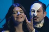Casey Wilson Gets Kidnapped by The Phantom of <em>CBB</em>