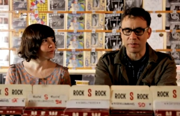 portlandia-DJ-fred-armisen-carrie-brownstein-ifc
