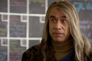5 Things Candace Will Do If You Don't Watch Saturday's <em>Portlandia</em> Marathon