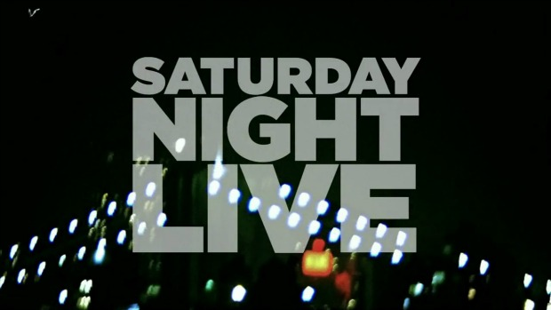 saturday-night-live-quick-fix-hulu-image