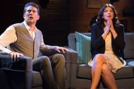 Scott Aukerman Dishes on the <em>Comedy Bang! Bang!</em> Musical Extravaganza
