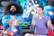 <em>Comedy Bang! Bang!</em> to Bang Again with Season 3