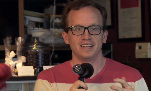 chris-gethard-comedy-drop