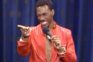 10 Genius Eddie Murphy Jokes