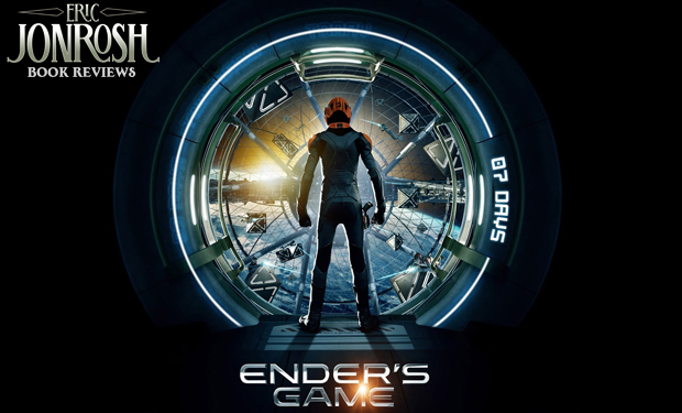enders-game-book-review