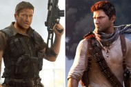 12 Video Games That Need to Be Movies