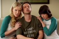 Garfunkel and Oates Are Totally Into Sports