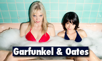 garfunkel&oates-coming-soon