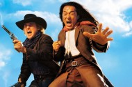 10 Westerns That'll Make You Laugh, We Reckon