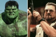 12 Movie Characters You Don't Want to Piss Off
