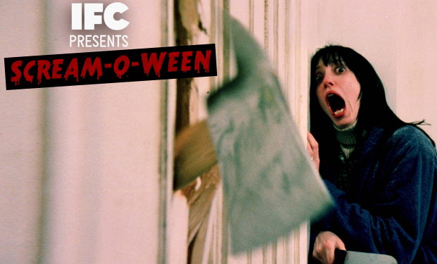 ifc-presents-scream-o-ween