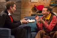 <em>CBB</em> GIF Recap: Pee-wee's Playhouse