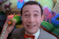 10 Things You Didn't Know About <em>Pee-wee's Playhouse</em>