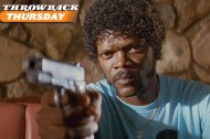 10 Reasons Why <em>Pulp Fiction</em> Ruled the '90s