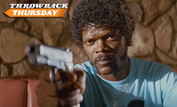 pulp-fiction-throwback