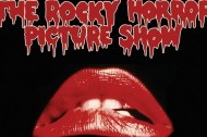 Do the Time Warp with IFC's <em>Rocky Horror</em> Watch-Along