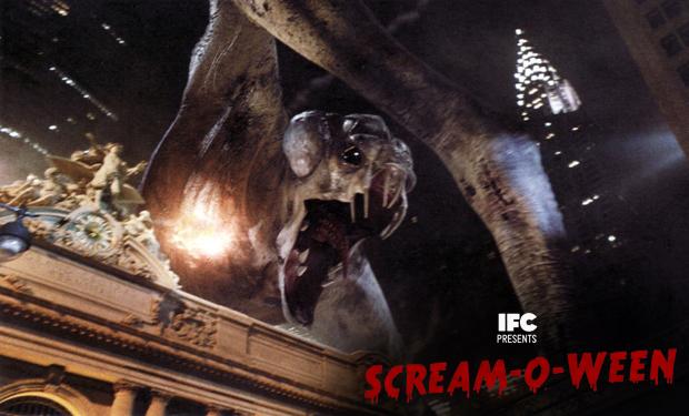 scream-o-ween-cloverfield