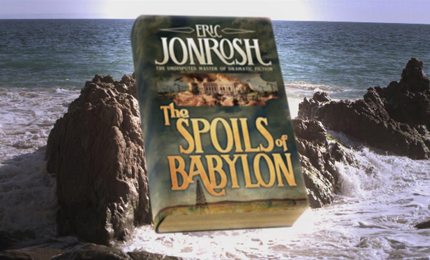 spoils-of-babylon-book-imag