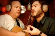 9 Tenacious D Songs That Will Blow Your Mind