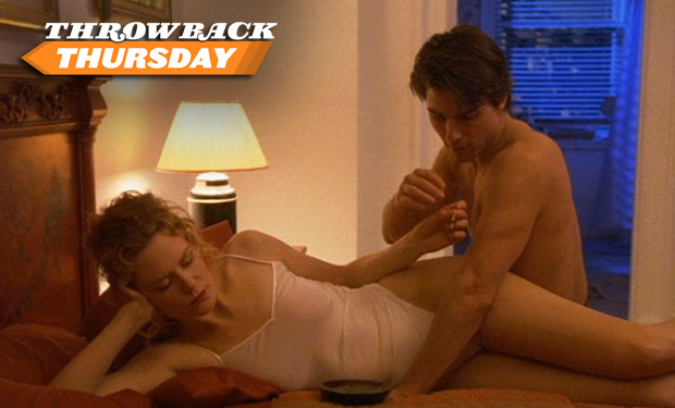 throwback-thursday-eyes-wide-shut