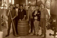 <em>The Birthday Boys</em>: Seven Brothers Brewery
