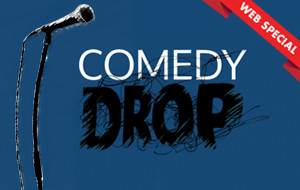 comedy-drop-web-special