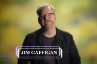 <em>CBB</em> GIF Recap: Jim Gaffigan Gets an X-Rated Show