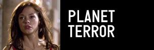 planet-terror-nav