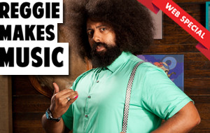 reggie-makes-music-all-shows