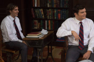 <em>The Birthday Boys</em>: Watch a Full Episode Now