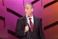 10 Genius Rodney Dangerfield Jokes