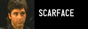 scarface-nav
