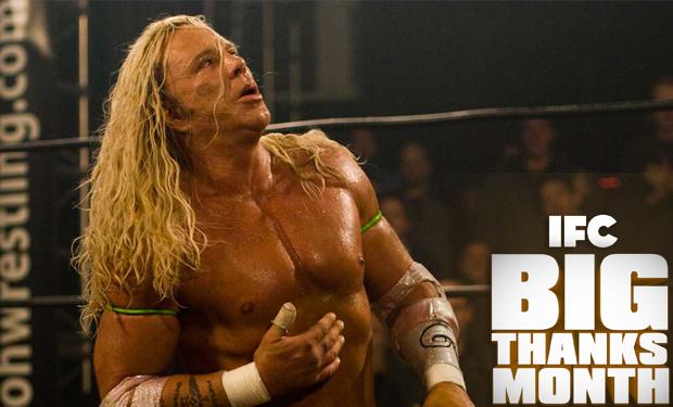 the-wrestler-list