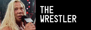 the-wrestler-nav