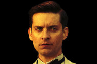 Tobey Maguire Shares His Pain in New <em>Spoils</em> Trailer