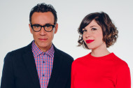 <em>Portlandia</em> Returns Feb 27 with Epic Guest Stars